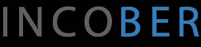 Logo-incober-nuevo