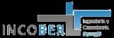 Incober | Ingeniería y consultoría Bernadó
