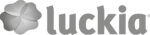 Luckia negro