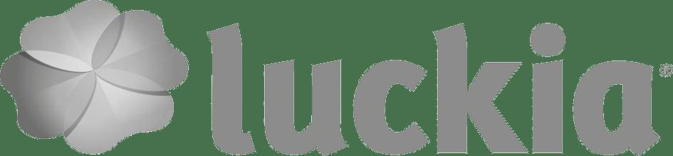 Luckia