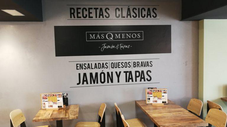 Mqm Mas Que Menos Santander