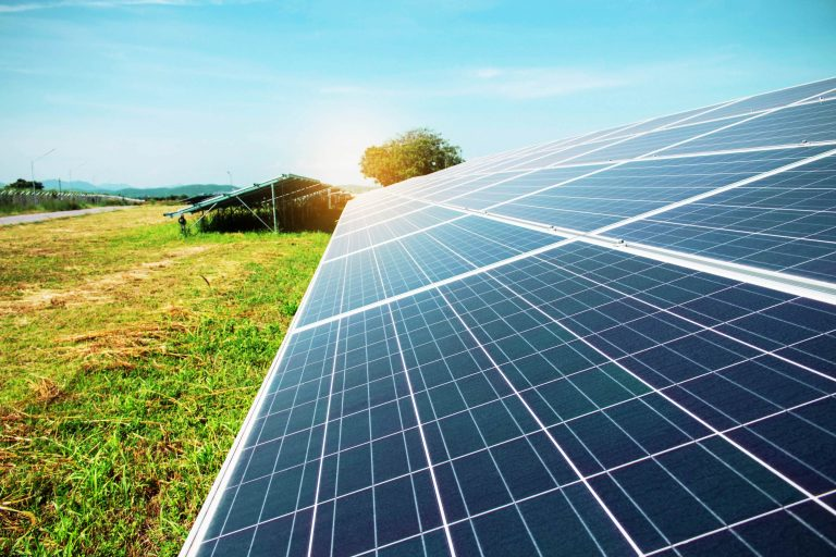 Instalaciones-fotovoltaicas-aisladas