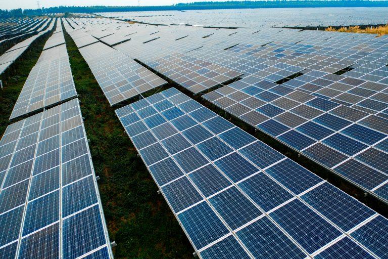 Legalizando una instalación fotovoltaica aislada