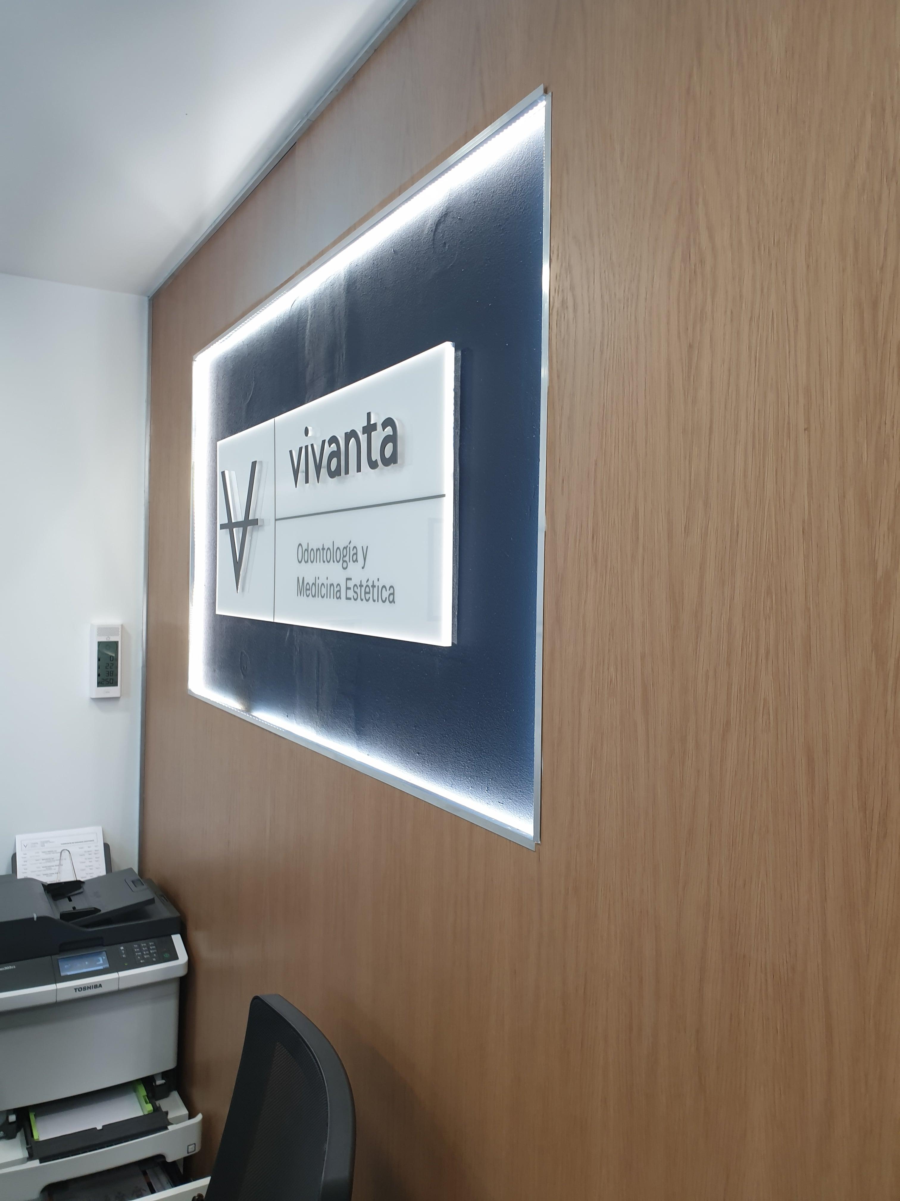 Clinica Vivanta Elche