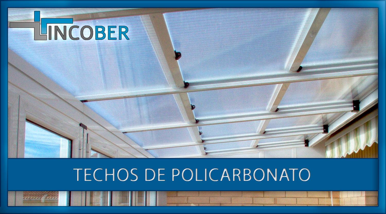 techos-policarbonato