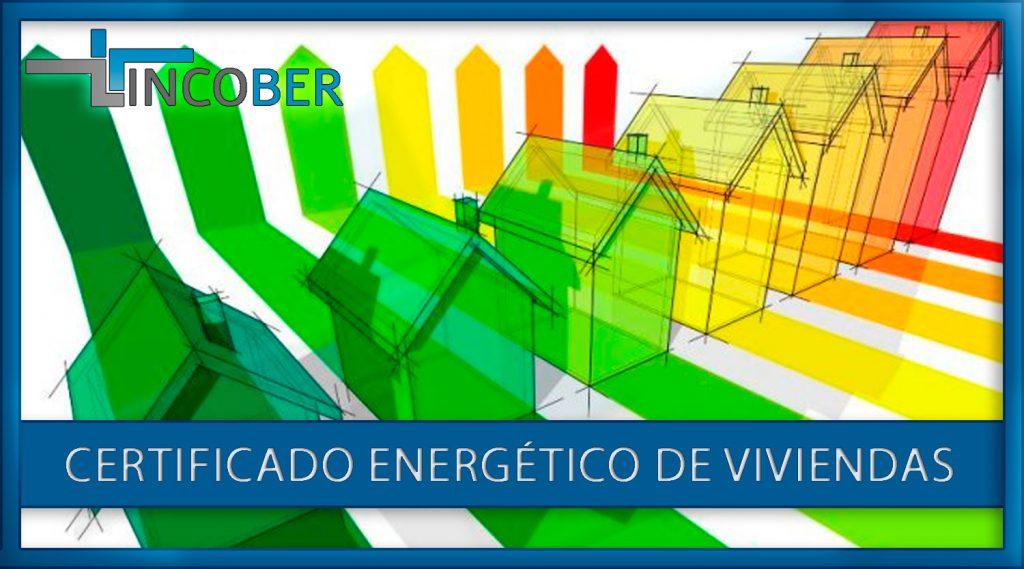 Certificado-energetico-de-viviendas