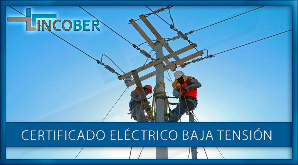 Certificado-Electrico-Baja-Tension