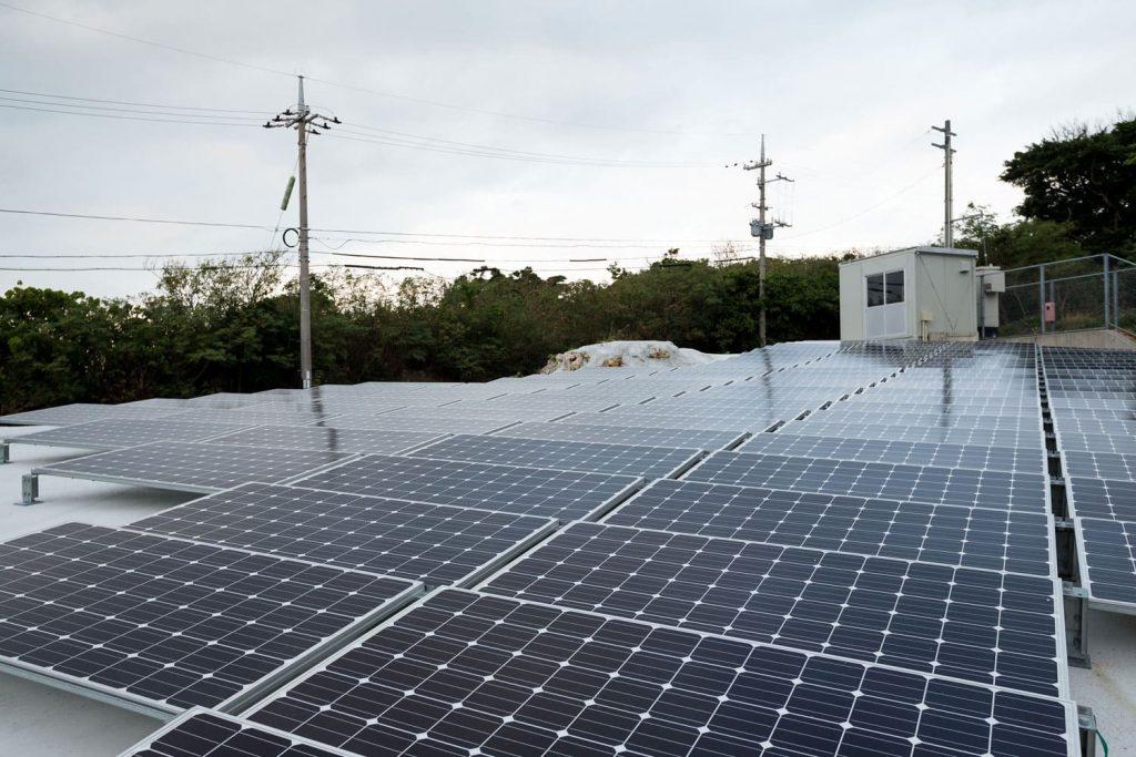 Instalacion-fotovoltaica-en-red