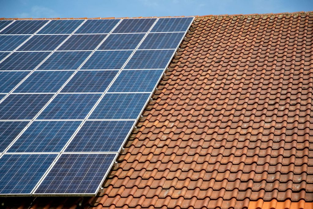 Legalizacion-instalacion-fotovoltaica-en-red