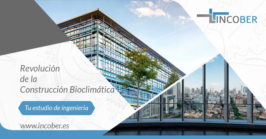 revolucion de la construccion bioclimatica